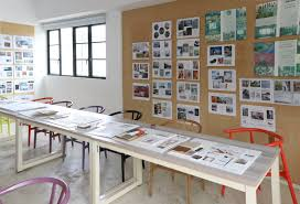 interior design certificate hong kong taking a short course in interior design at insight nonagon style