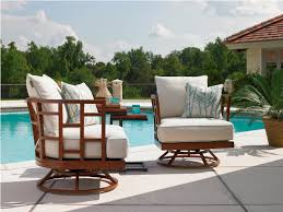 Craigslist St Louis Furniture by Impressive On Patio Furniture St Louis Patio Remodel Ideas