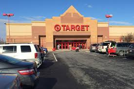 target black friday flyer 2016 target black friday ad for 2015 posted bestblackfriday com