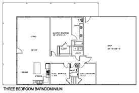 morton building homes plans morton building homes plans building homes floor plans elegant barn