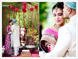 Indian Wedding Photographer Nyc Indian Wedding Photography In New York Indian Weddings