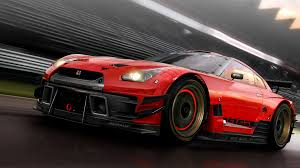 cars nissan cars nissan gt r r35 virtual tuning walldevil