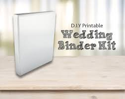 107 best complete wedding planner u0026 scrapbook images on pinterest
