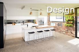 kitchen furniture australia home australia kitchens and bathroom design