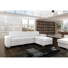 Small Corner Sofa Bed With Storage White Corner Sofa Bed With Storage U2014 Modern Storage Twin Bed