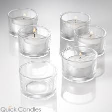 can you use tea light candles without holders eastland tealight candle holder clear set of 72 quick candles