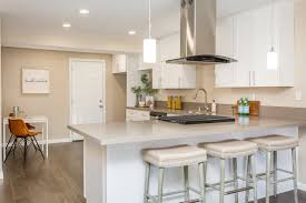 Kitchen Cabinets San Diego Ca 4521 Manitou San Diego Ca Evelyn Manville Realtor