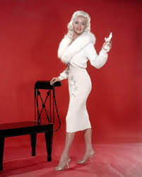 Jayne Mansfield House by Jayne Mansfield Photo Gallery Page 7 Celebs Place Com