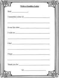 printable worksheets for personal hygiene personal hygiene