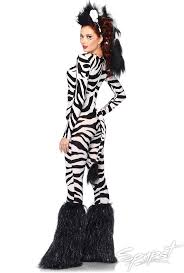catsuit halloween costumes 289 best halloween costumes images on pinterest woman costumes