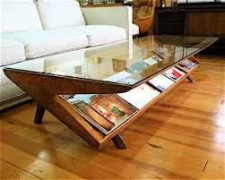 vintage mid century modern coffee table mid century modern coffee table i absolutely love this definitely