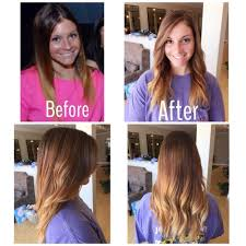 revive the lakeview hair salon 376 photos u0026 18 reviews hair
