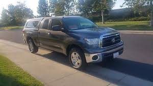toyota in california toyota tundra camper shell in california for sale used cars on