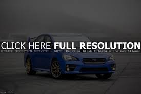 stanced subaru hd subaru wrx sti wallpaper 63 images