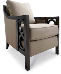 Upholstered Swivel Chairs For Living Room Furniture Occasional Chairs Grey Tufted Chair Swivel Chair