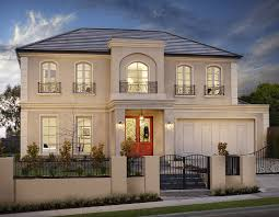 designs home home designs exprimartdesign