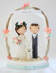 wedding arches to purchase this listing is for one custom handmade wedding cake topper with