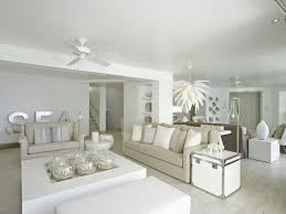 The Living Room Salon 10 Kelly Hoppen Living Room Ideas