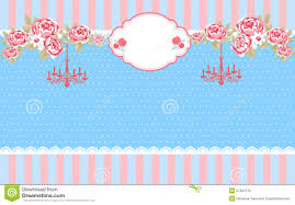 wedding backdrop vector free backdrop wedding stock vector illustration of decorated 57521570
