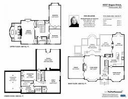spanish house plans spanish colonial revival home plans