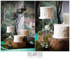 cyndi u0026bobby wedding le jardin houston texas u2014 dreamy elk