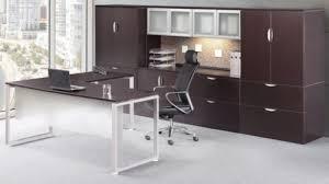 Modern Desk Hutch L Shaped Modern Desk Desks Contemporary Onsingularity