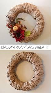 best 25 paper bag crafts ideas on pinterest paper bag puppets
