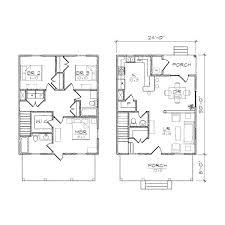 2 floor house plans webbkyrkan com webbkyrkan com