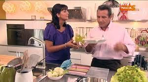 cuisine tv eric leautey et carinne teyssandier astuce lever les filets de sardine aujourd hui je cuisine
