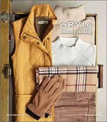 chadwicks women u0027s clothing catalog catalog fun old and new