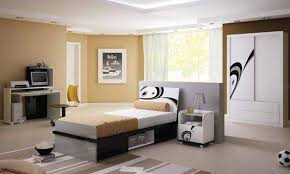 new modern boy u0027s bedroom ideas interior design ideas