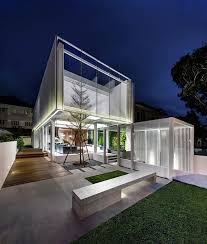 1318 best contemporary homes images on pinterest architecture