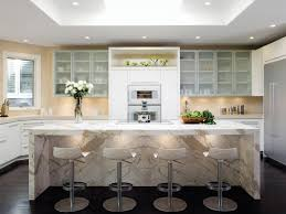 marble island kitchen search viewer hgtv