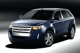 2011 ford edge stereo wiring diagram video review a ltd u2013 astartup
