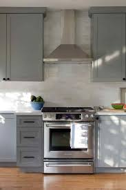 kitchen cabinet colors 2020 popular kitchen cabinet colors of 2020 superior shop drawings