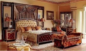 Classic European Bedroom Furniture 4 Pc Zeus European Burgundy Luxury Bedroom Set Usa Furniture