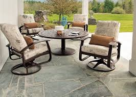 modern telescope casual furniture world intended for patio in