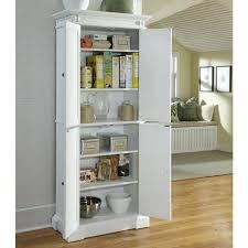 short kitchen pantry pantry kitchen cabinets medium size of short pantry cabinet kitchen