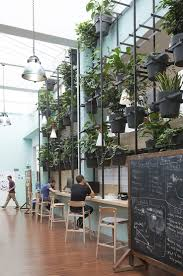 Creative Office Space Ideas Best 25 Coworking Space Ideas On Pinterest Interior Office