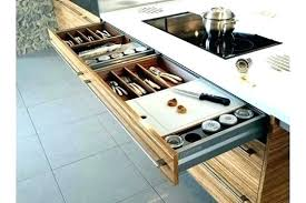 amenagement cuisine castorama amenagement tiroir cuisine ikea interieur tiroir cuisine amenagement