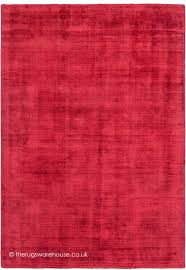 166 best red rugs images on pinterest red rugs classic rugs and