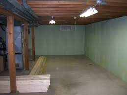 Unfinished Basement Floor Ideas Ceiling Cheap Ways To Decorate An Unfinished Basement Cheap
