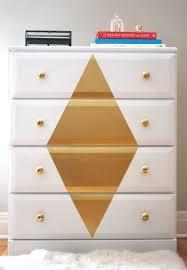 134 best kids bedroom diy painted furniture images on pinterest