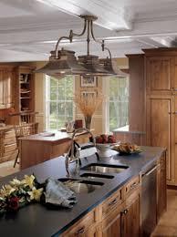 classic kitchens oklahoma city enid clinton ada duncan tulsa ok