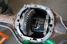 joint fleet maintenance manual blog heads up automotive part 9