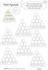 math worksheets a level maths statistics spacesh koogra