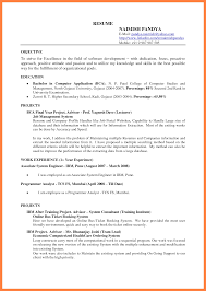 Resume Template Drive Free Resume Templates For Drive Professional Cv Resume