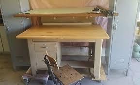 Hamilton Drafting Tables Used Drafting Table Zeppy Io