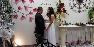 wedding chapels in houston the courthouse wedding chapel weddings get prices for wedding venues