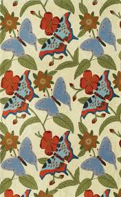 butterfly area rugs best 25 traditional novelty rugs ideas on pinterest eclectic